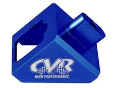 CVR Performance 641BL Passing Gear Cable Bracket – Fits Part #64150BL & 64500BL