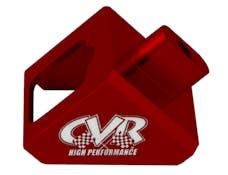 CVR Performance 641R Passing Gear Cable Bracket – Fits Part #64150R & 64500R