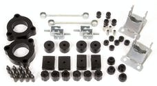 "Daystar KJ09172BK 1½"" Lift Kit for Jeep Compass"