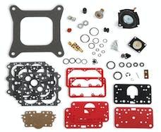 Demon Carburetion 190003 Carburetor Rebuild Kit