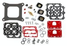 Demon Carburetion 190004 Carburetor Rebuild Kit