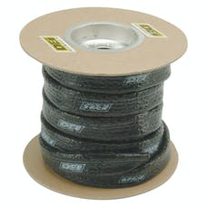 """Design Engineering, Inc. 010474B Fire Sleeve 1"""" I.D. - Bulk per foot (Fire Tape not included)"""