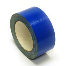 "Design Engineering, Inc. 060104 Speed Tape Blue  2"" x 90ft roll"