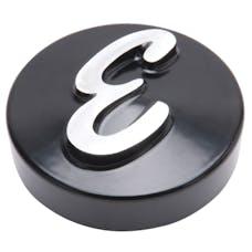 Edelbrock 4271 Elite Series Air Cleaner Nut Installation Items