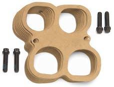Edelbrock 6950 Performer Series Intake Manifold Gasket Kit