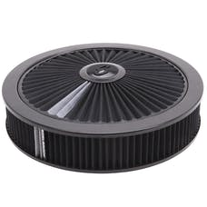 Edelbrock 43662 Pro-Flo High Flow Air Cleaner