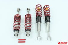 Eibach 1534.711 PRO-STREET Coil-Over Kit (Height Adjustable Only)(Stainless Steel Body)