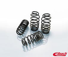Eibach 15107.14 PRO-KIT Performance Springs (Set of 4 Springs)