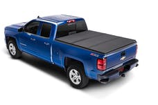 Extang 83456 Solid Fold 2.0 Tonneau Cover