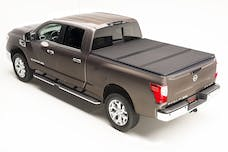 Extang 83701 Solid Fold 2.0 Tonneau Cover