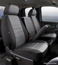 Fia NP98-30 GRAY NP Seat Cover
