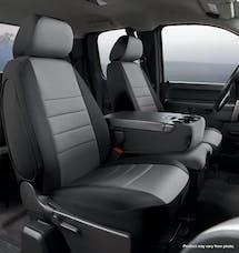 Fia NP97-29 GRAY NP Seat Cover