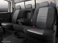 Fia NP92-92 GRAY NP Seat Cover