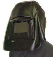 Fia SB9004 Sandblast Hoods/Hard Hat
