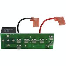 Flex-A-Lite 34043 Circuit Board (180/110)