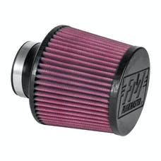 Flowmaster 615013 Engine Cold Air Intake Filter Assembly