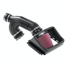 Flowmaster 615136 Engine Cold Air Intake Kit
