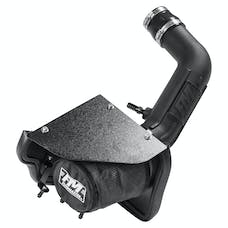 Flowmaster 615142D Performance Cold Air Intake Kit