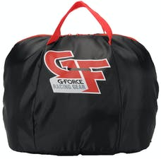 G-FORCE Racing Gear 1006 GF Helmet Bag