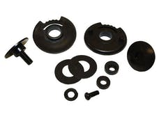 G-FORCE Racing Gear 3015 PF2 Pivot Kit