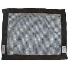 G-FORCE Racing Gear 4135BK SFI MESH WINDOW NET SFI 27.1 BLACK
