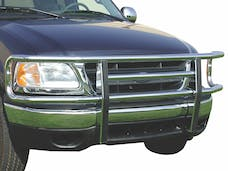 Go Industries 77634 Grille Guard