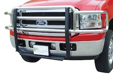 Go Industries 77641 Grille Guard