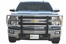 Go Industries 77736 Grille Guard