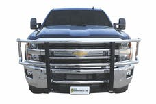 Go Industries 77746 Grille Guard