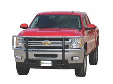 Go Industries 77751 Grille Guard
