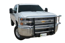 Go Industries 77752 Grille Guard