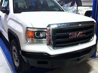 Iron Cross Automotive 30-315-14