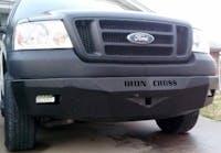 Iron Cross Automotive 30-415-04