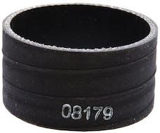 K&N 08179 Rubber Hose