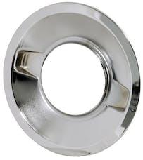 K&N 08984 Metal Base Plate