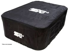 K&N 100-8562PK Air Filter Wrap