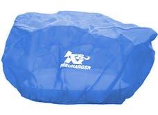 K&N 100-8562PL Air Filter Wrap