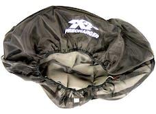 K&N 22-1422PK Air Filter Wrap