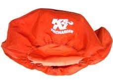 K&N 22-1430PR Air Filter Wrap