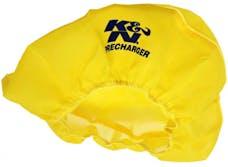 K&N 22-1430PY Air Filter Wrap