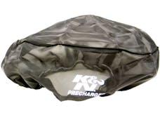 K&N 22-1450PK Air Filter Wrap