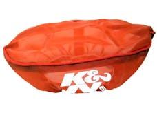 K&N 22-2000PR Air Filter Wrap