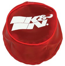 K&N 22-2042PR Air Filter Wrap