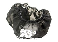 K&N 22-8000PK Air Filter Wrap