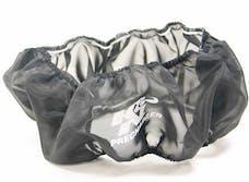 K&N 22-8004PK Air Filter Wrap