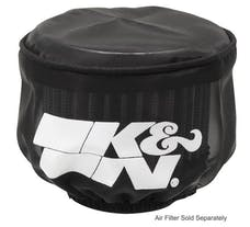 K&N 22-8007PK Air Filter Wrap