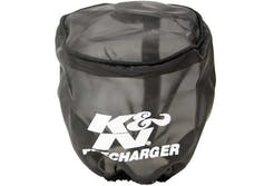 K&N 22-8011PK Air Filter Wrap