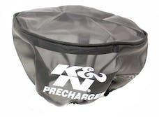 K&N 22-8015PK Air Filter Wrap