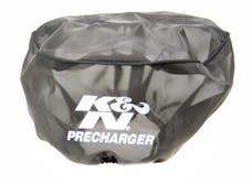 K&N 22-8019PK Air Filter Wrap