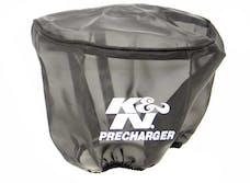 K&N 22-8020PK Air Filter Wrap